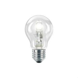 Eco Classic Lampen