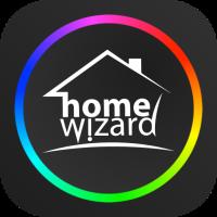 Homewizard
