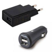 USB Voedingen