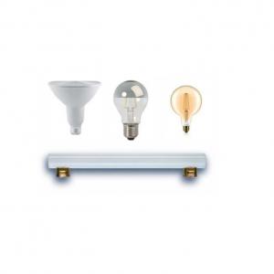 Speciaallampen